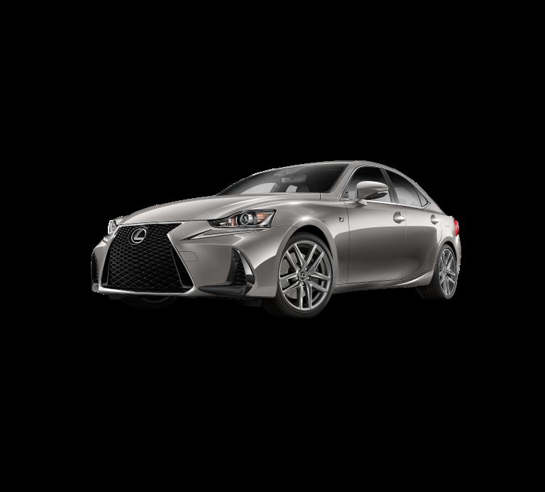 IS 350 F SPORT Lexus, Lexus models, Sports car