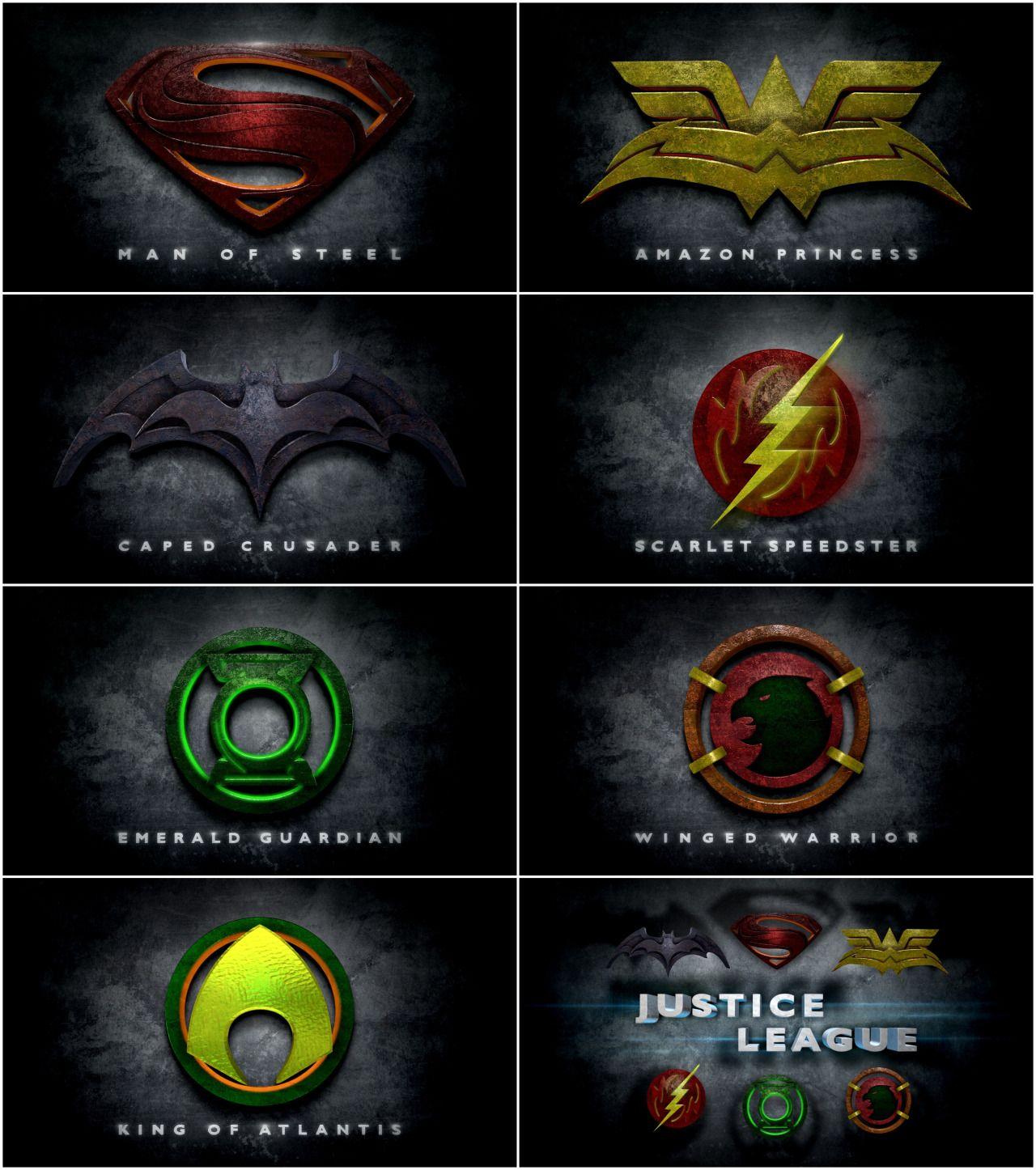 Tumblrmisv03p0bd1qjzyxso11280g 12801446 super heroes batman biocorpaavc Choice Image
