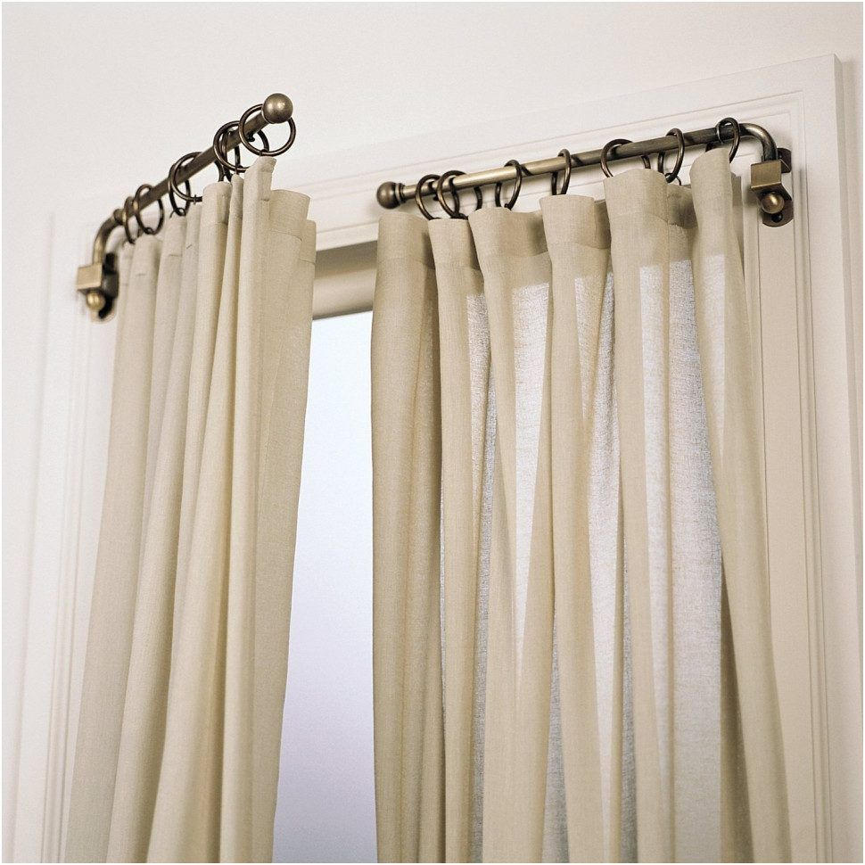 Country Curtains Swing Arm Rods Home The Honoroak Unique Window Treatments Rustic Window Treatments Curtain Rods