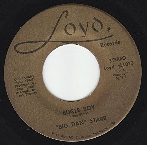 "45vinylrecord Bugle Boy/Kiss Your Teddy Bear (7""45 w/PS) LOYD http://www.amazon.com/dp/B00T9ZEJ5O/ref=cm_sw_r_pi_dp_3YjBvb02ZQ7N1"