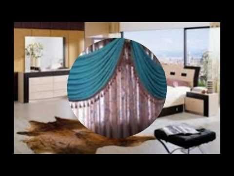 شركة تركيب غرف نوم بالرياض 0500891128 اركيب اثاث ايكيا Home Decor Decor Hanging Chair