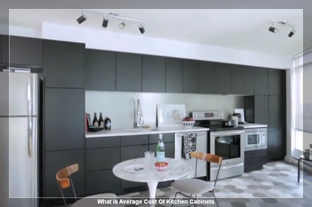 Average Price Of Kitchen Cabinets From Average Cost To Paint Kitchen Cabinets New Kitchen Cabinets Kitchen Cabinets Painting Kitchen Cabinets