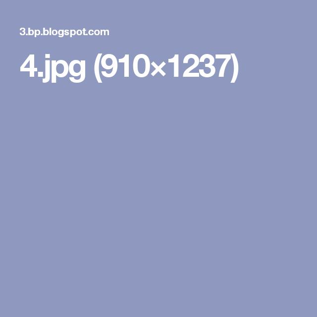 4.jpg (910×1237)
