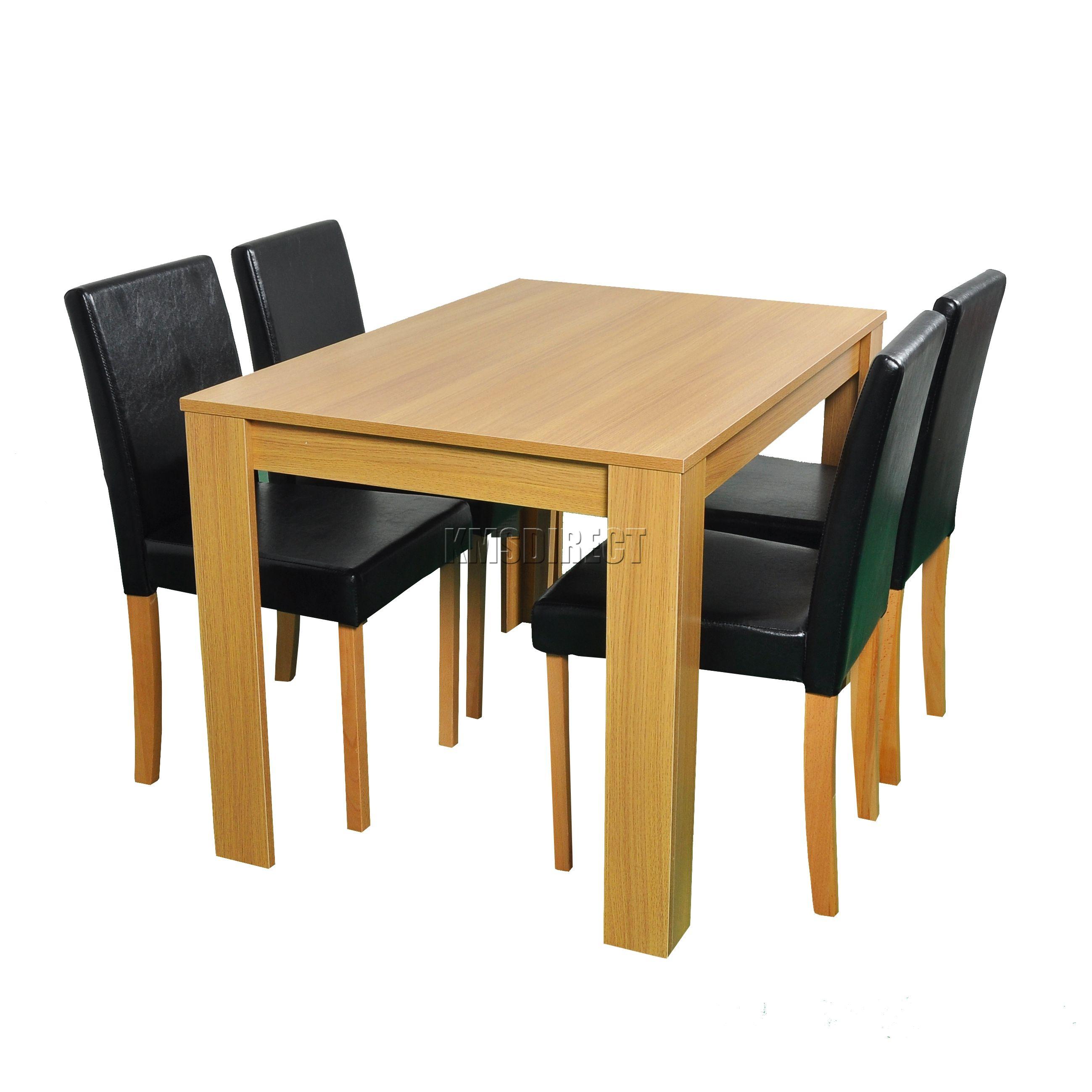 Gepolstert Esszimmer Holz Zum Küche Stühle Stuhl Verkauf n0NwPOkX8Z