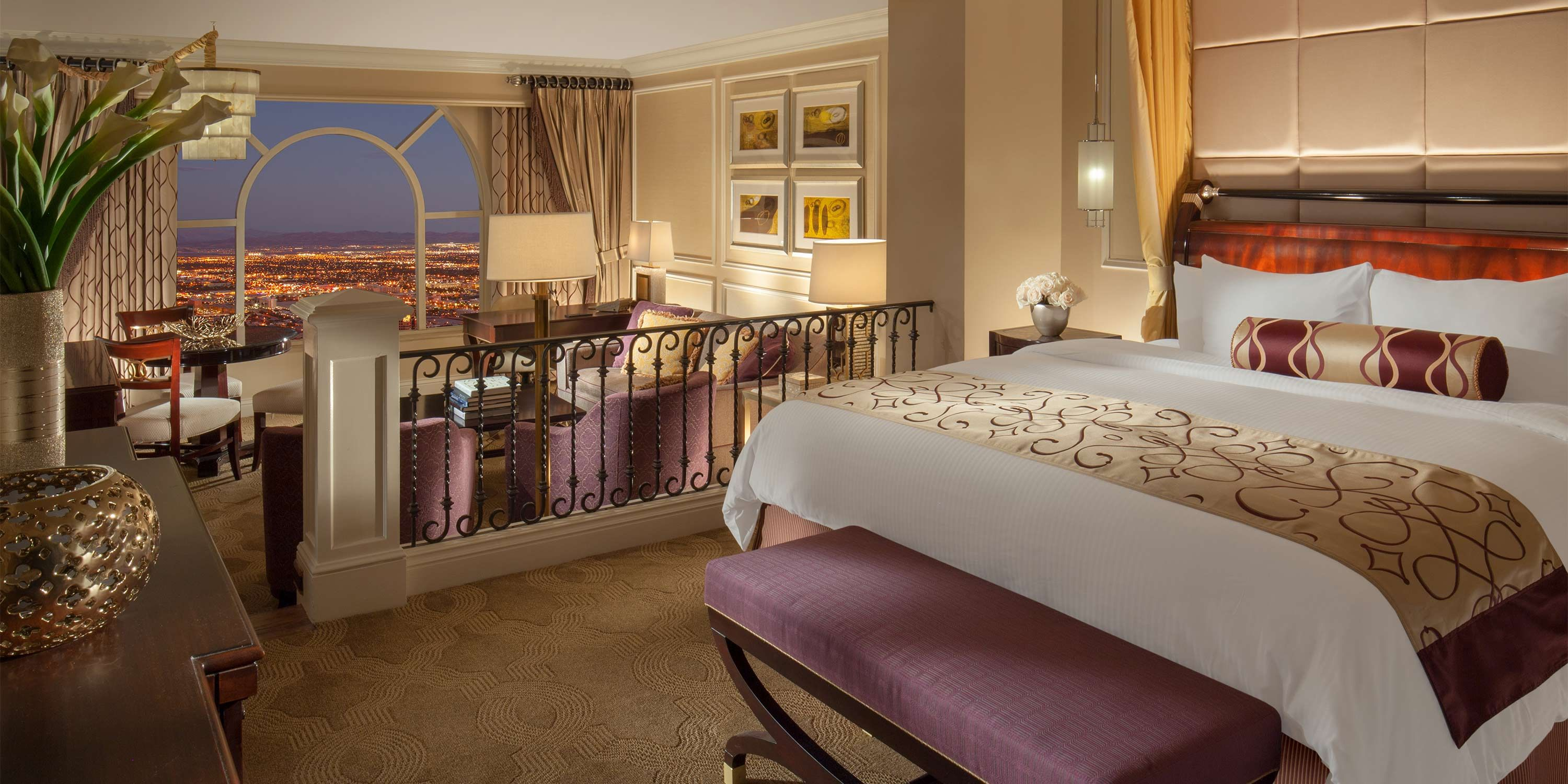 Why Most Luxury Hotels Don't Allow Online Booking of