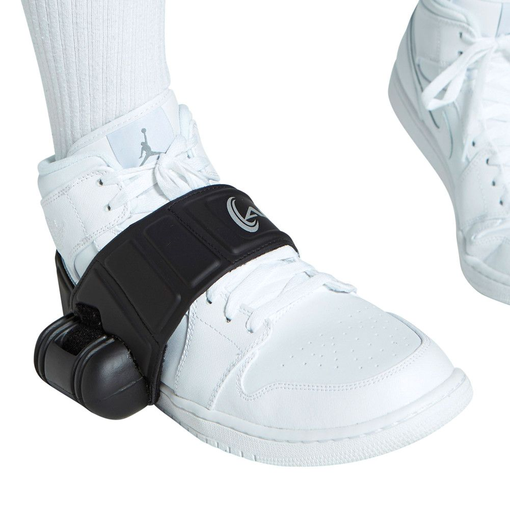 Ankle Roll Guard™ in 2020 | Ankle