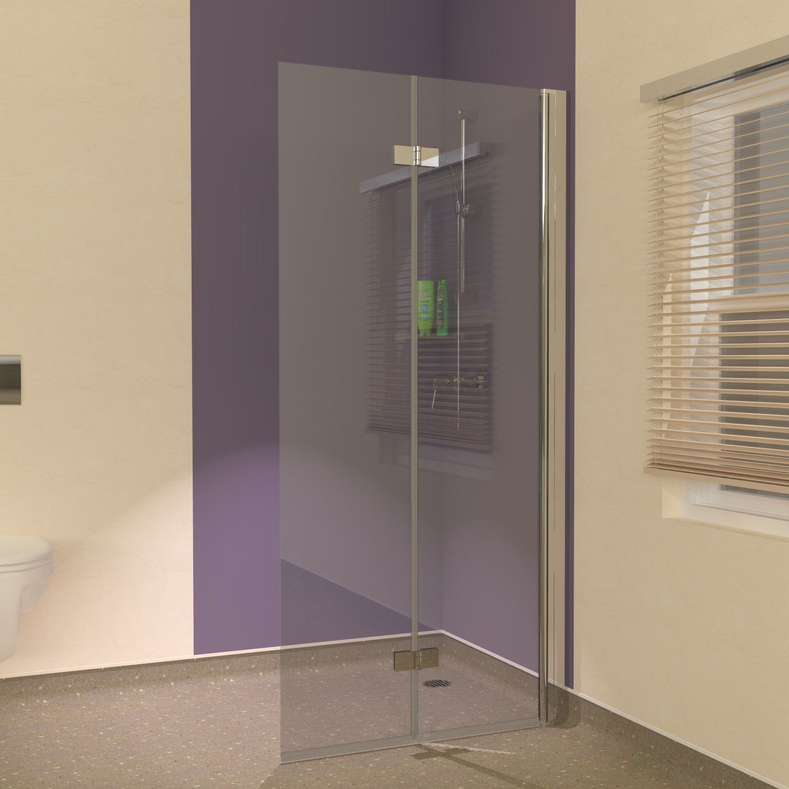 Wet room vinyl flooring hinged glass shower screens mum wet room vinyl flooring hinged glass shower screens planetlyrics