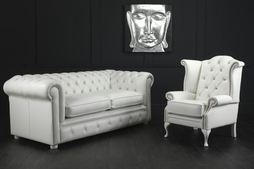 Classic Chesterfield Sofa   ACHILLE MAXDIVANI   Max Divani Maxdivani |  Chesterfield | Pinterest | Max Divani, Chesterfield Sofa And Chesterfield