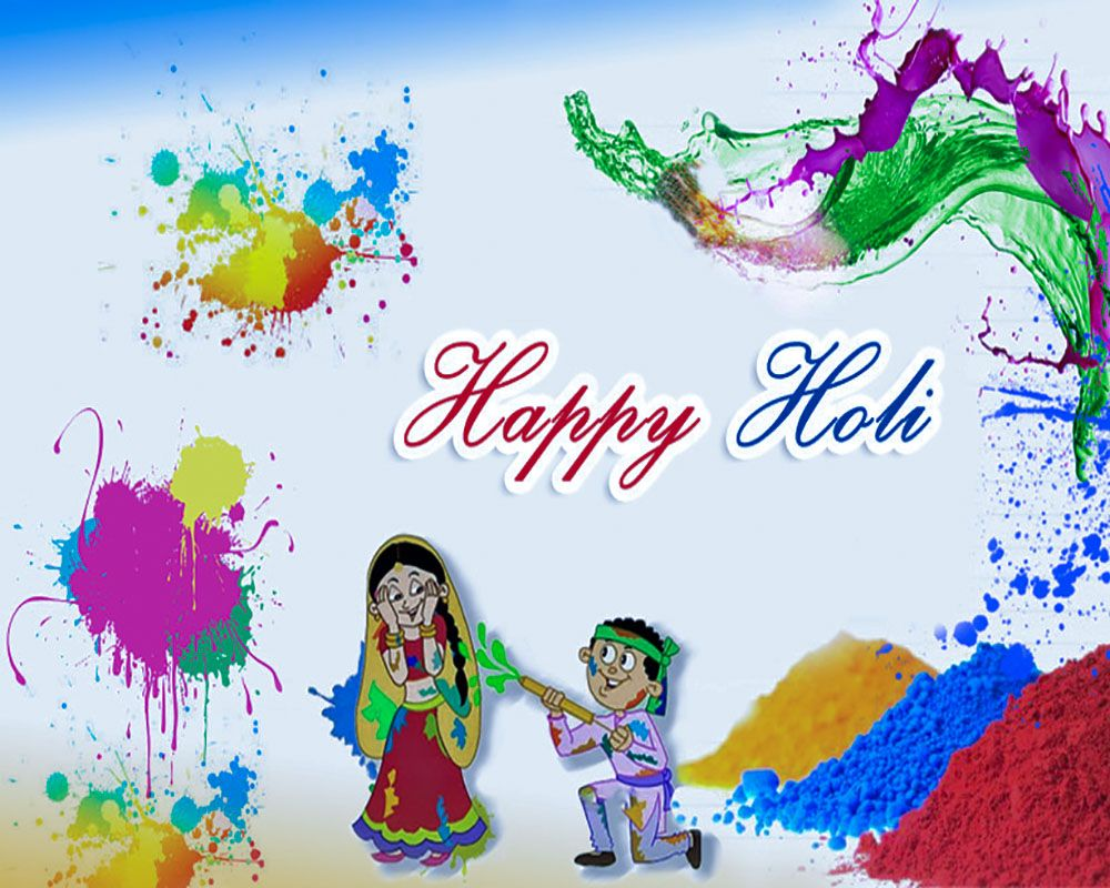 Happy Holi Images Free Download Holi Pics Free Download High