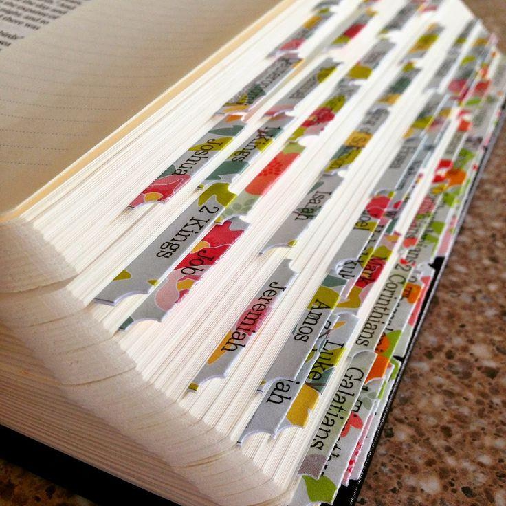 Rainbow Bible Tabbies - Christianbook.com