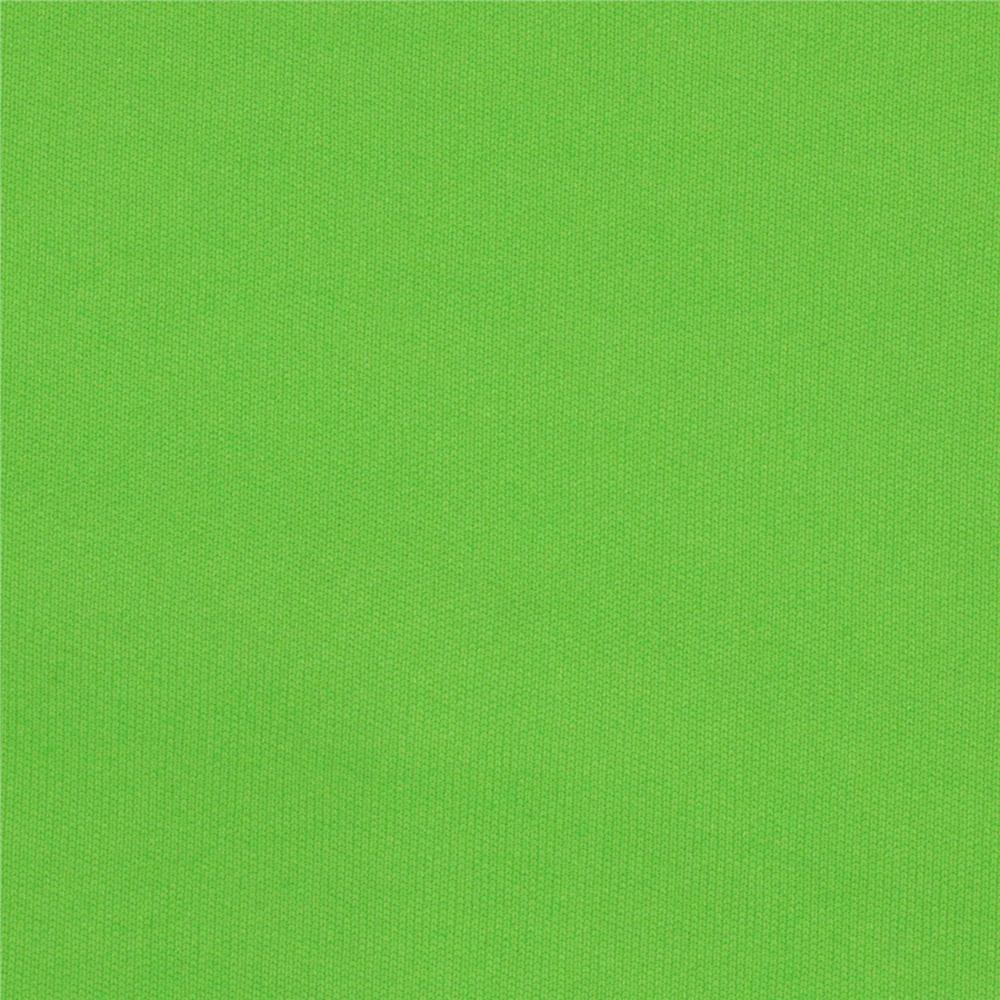 Pul Polyurethane Laminate 1mil Spring Green Discount Designer Fabric Fabric Com Spring Green Waterproof Fabric Pocket Diapers