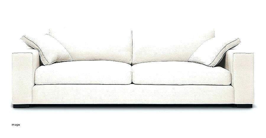 Sofa And Loveseat Covers At Walmart Loveseat Covers Love Seat Sofa