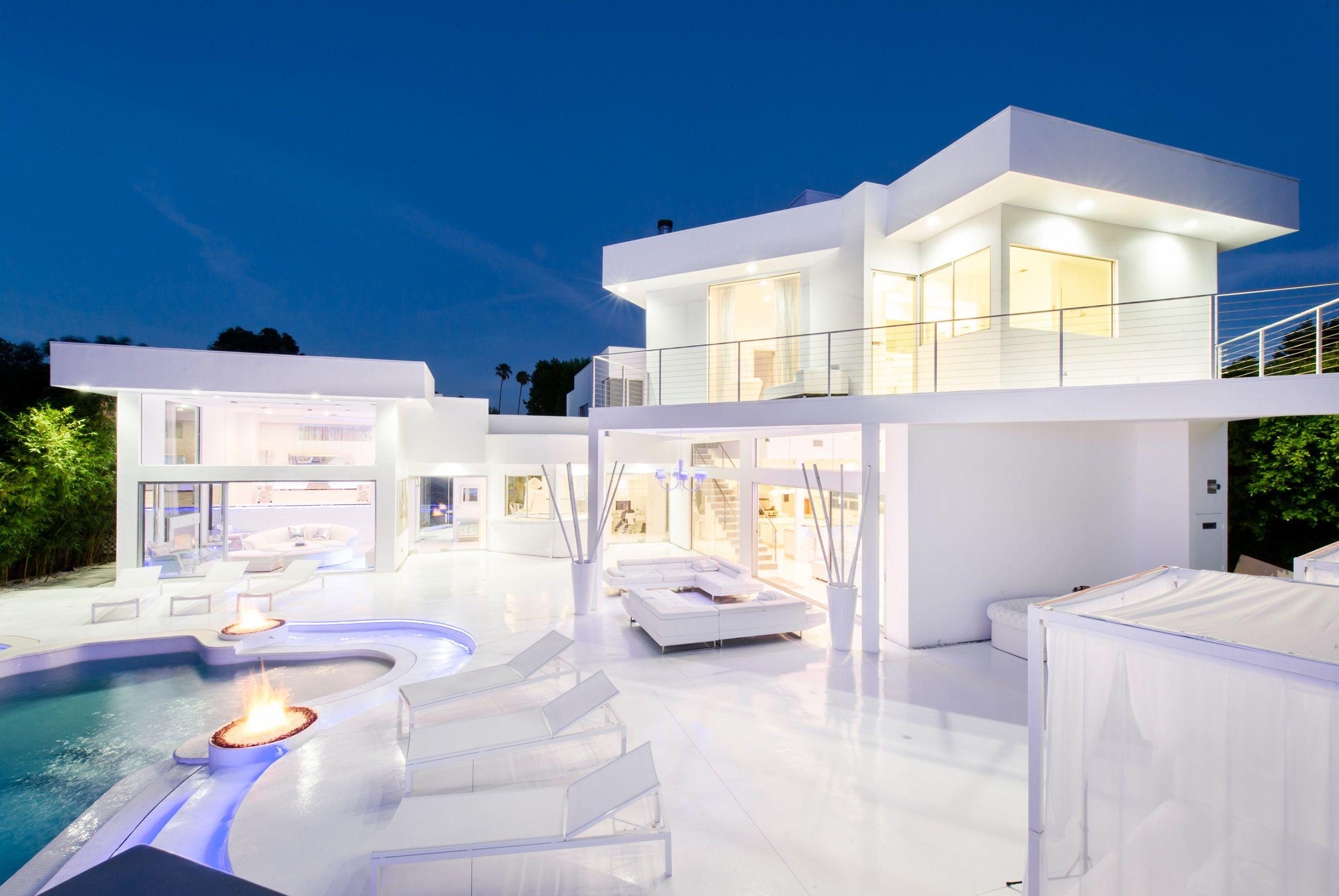 Simonds Home Designs Flinders St Ives Facade Visit Www