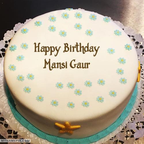 Pin by Anju Sharma Gupta on Happy birthday Birthday cake