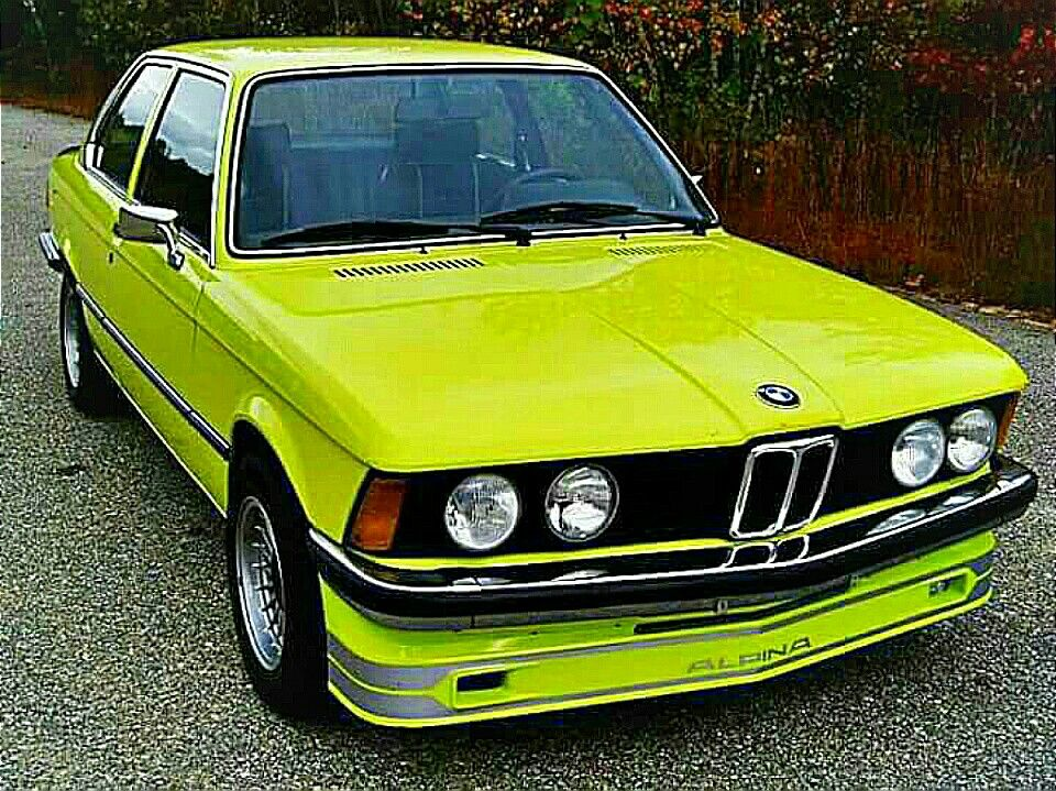 Pin By Rapid Transit American Muscles On Cars 4 Bmw Bmw Classic Bmw Alpina