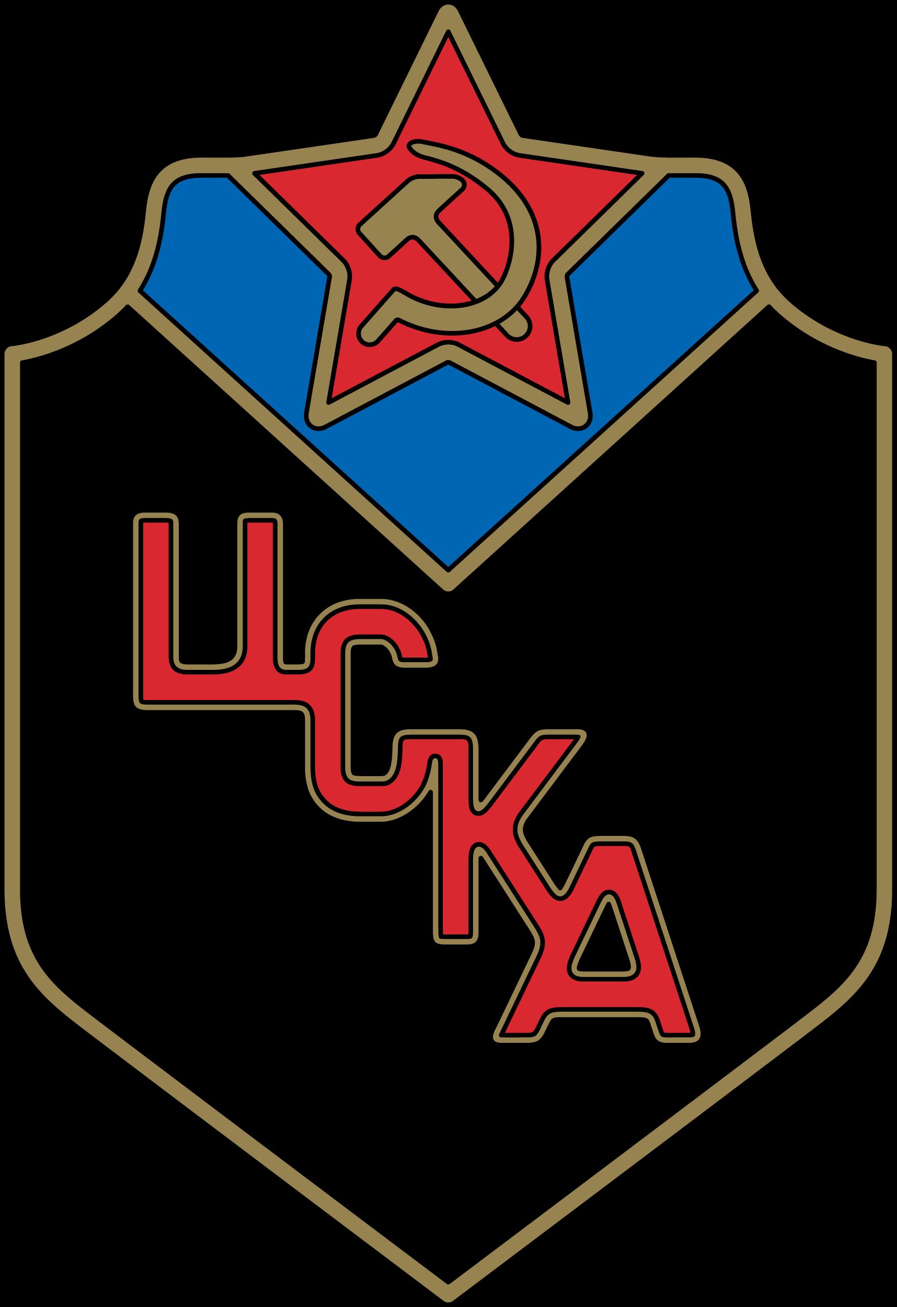 Google chrome themes crvena zvezda - Cska Moscow