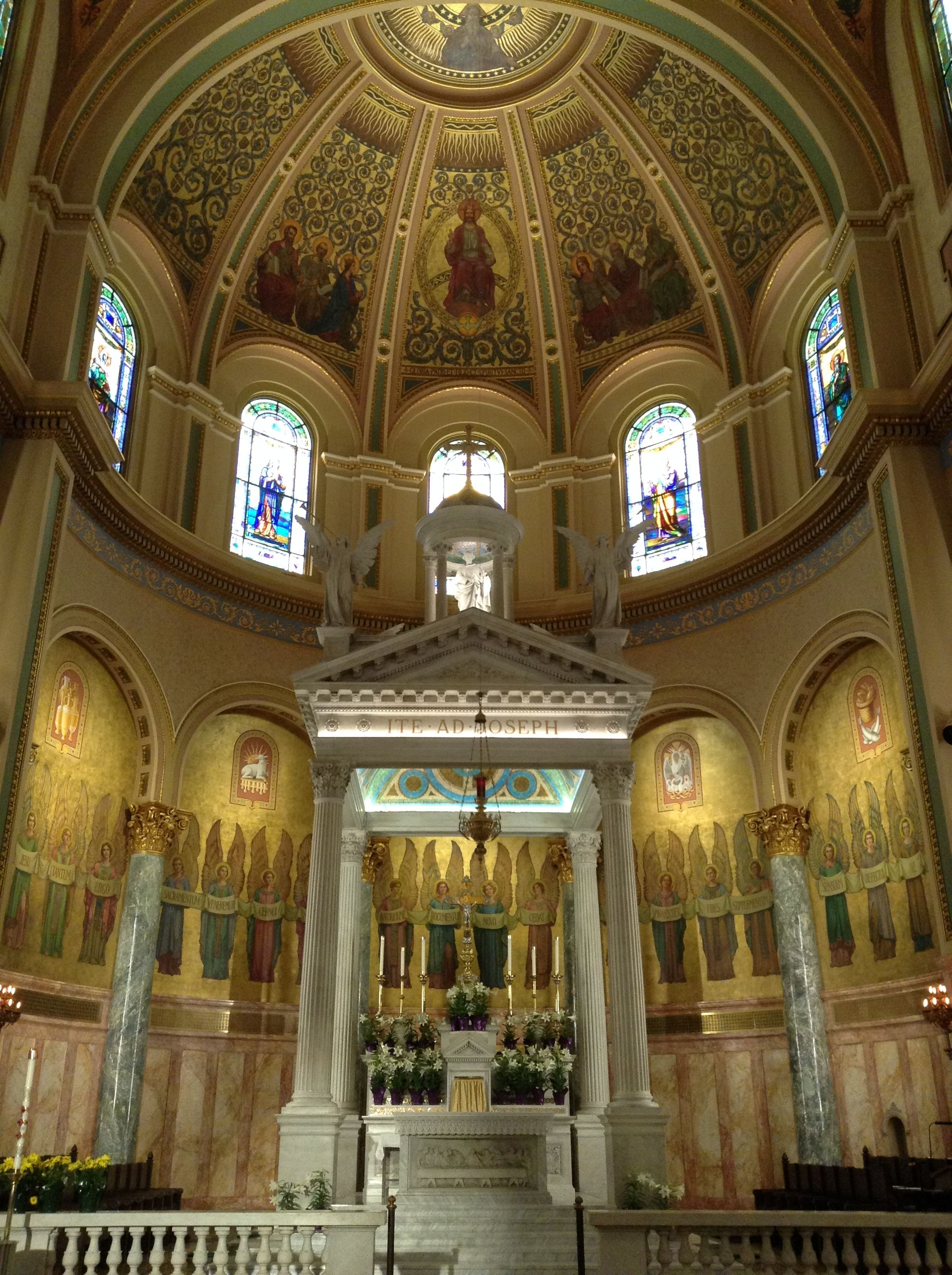 Pin by valeria kondratiev on churches in brooklyn and