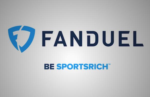 FanDuel Promo Code Maximum Signup Bonus 2020 Fantasy