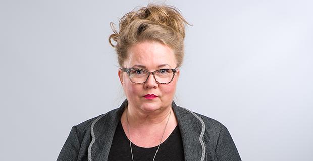Riitta Lehikoinen: Neljä syytä miksi yritys on tyytymätön konsultointiin
