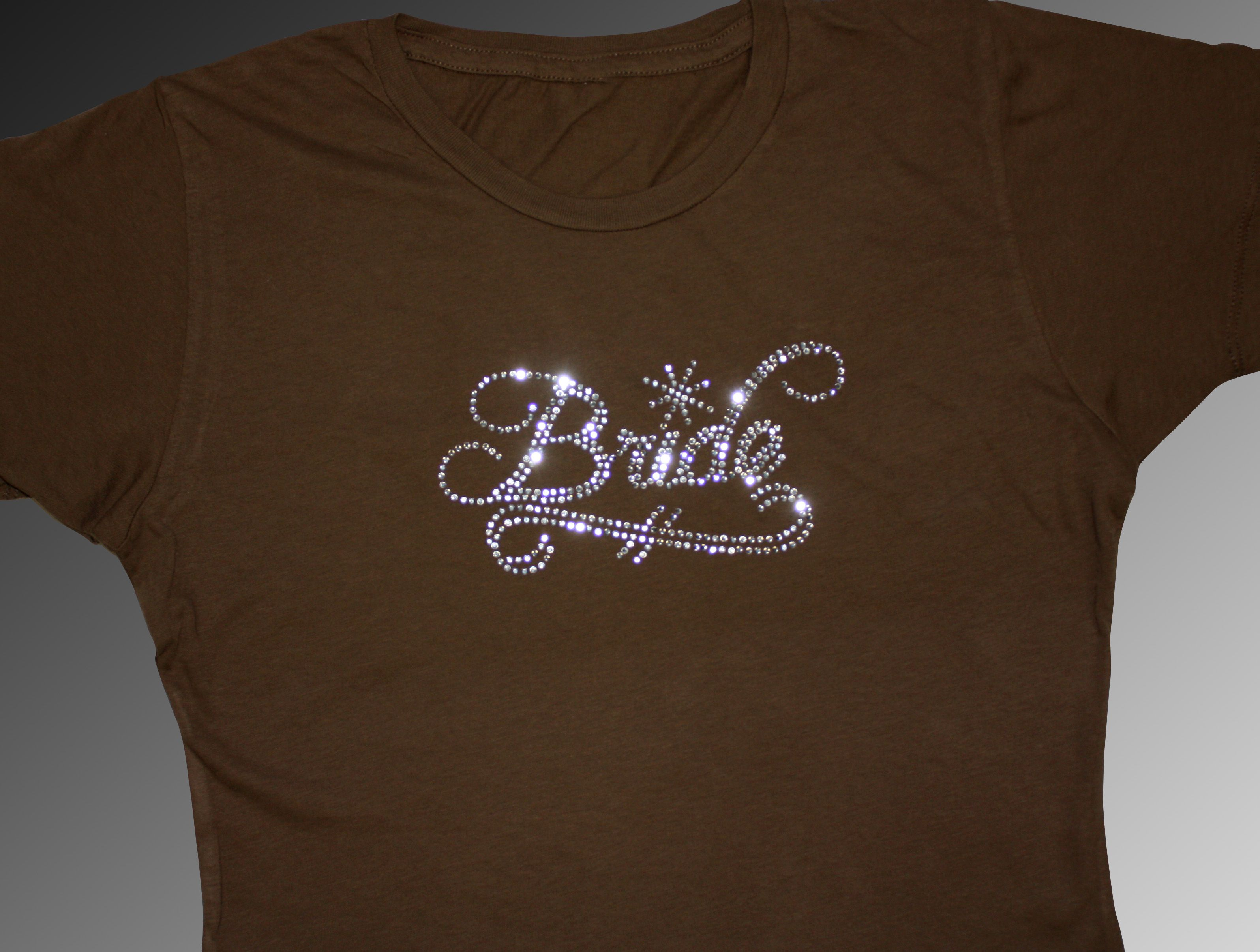 Shirt design types - We Can Design Decorate And Deliver Many Types Of T Shirts Sweatshirts And Uniforms For
