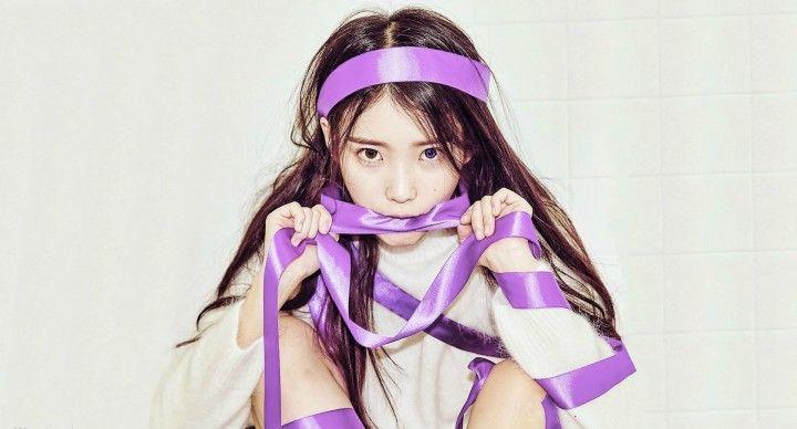 7 Multi Talented Idols That Create Their Own Music Funcurve Ulzzang Girl Kpop Girls Girl