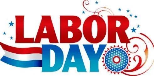 Labor Day Clipart 2020 Labor Day Quotes Happy Labor Day Labor Day Clip Art