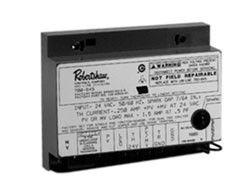 Robertshaw 780 845 Ignition Control Sp845 Lockout Pilot Spark Gap