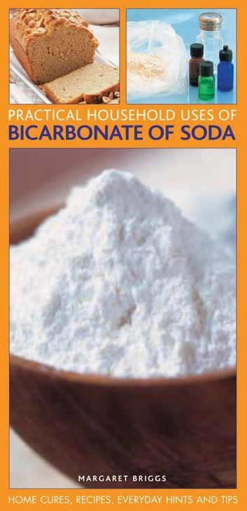 Practical Household Uses Of Bicarbonate Of Soda: Home Cures... #cookingandhouseholdhints Practical Household Uses Of Bicarbonate Of Soda: Home Cures... #cookingandhouseholdhints