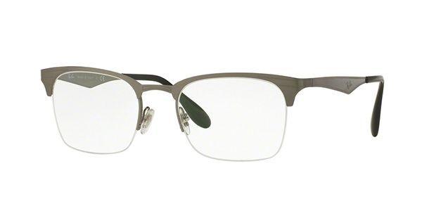 1474d5b1786 Account Suspended. Designer EyeglassesRay BansRay ...