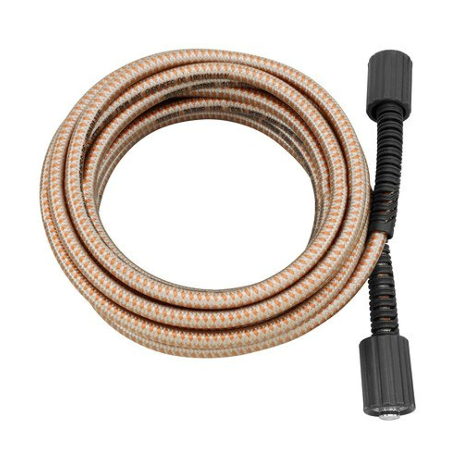 Ariens 786004 25 Ft Powerflex Pressure Washer Hose For 986 Series Pressure Washers Awesome Products Selected By Washer Hoses Pressure Washer Beer Glass Set