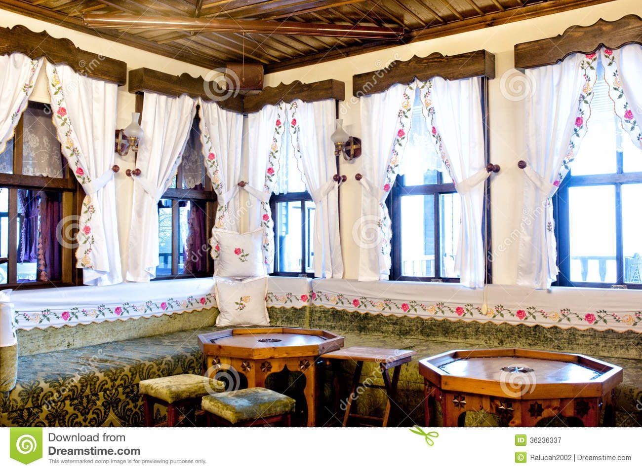 risultati immagini per turkish traditional interior turkish risultati immagini per turkish traditional interior