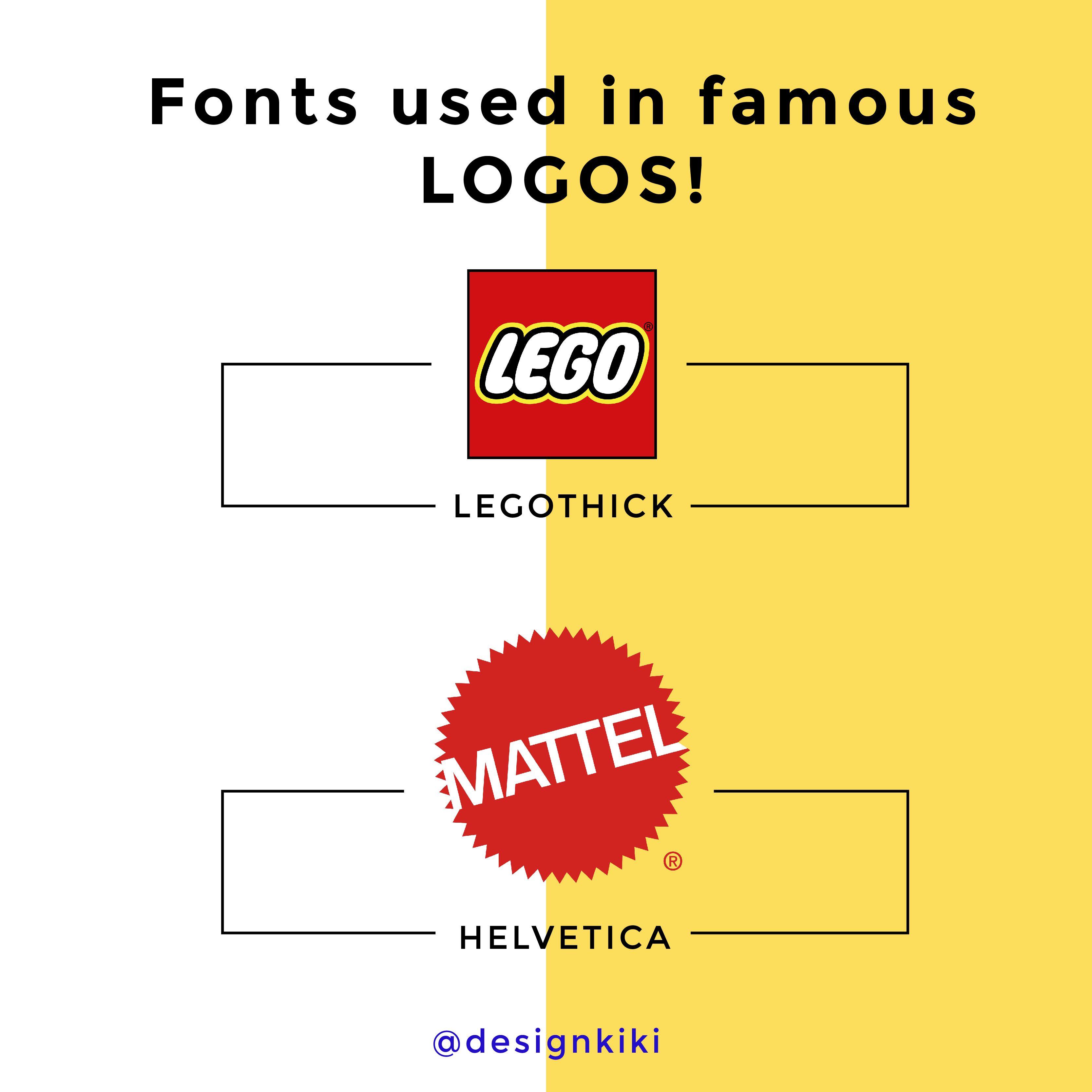 Pin by Designkiki on Fonts in 2020 Free logo generator
