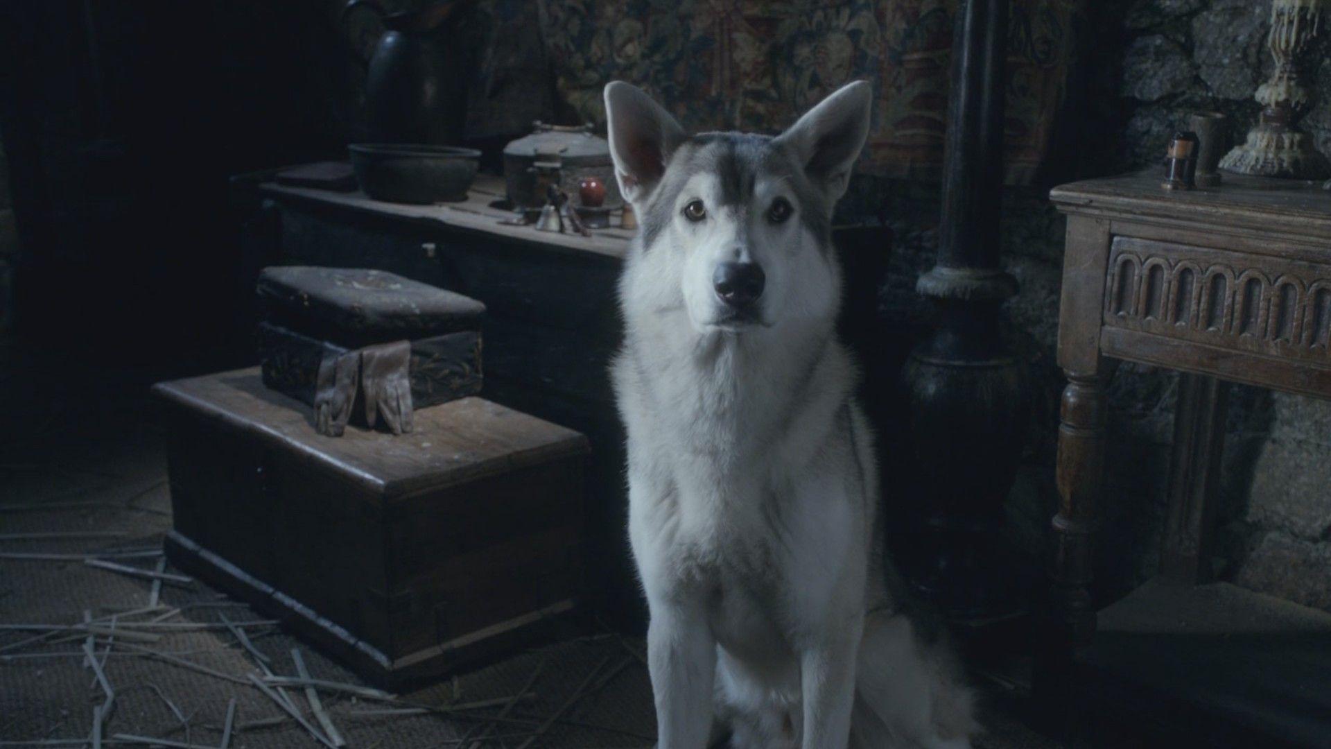 Game of Thrones - Episode Still Season 1