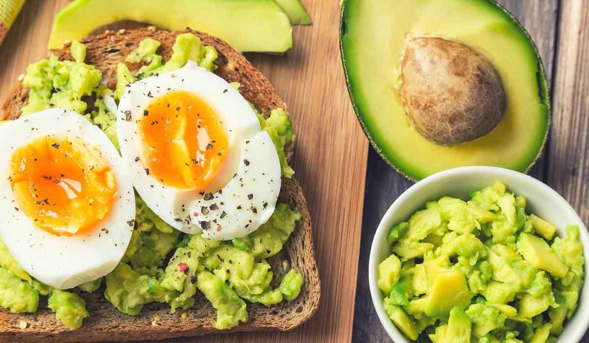 أين يوجد فيتامين ب 1 Hard Boiled Eggs Diet Boiled Egg Diet Healthy Ingredient