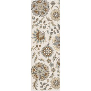 Online Shopping Bedding Furniture Electronics Jewelry Clothing More Wool Area Rugs Rug Runner Wool Rug