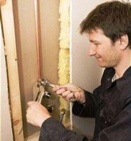 Free Home Repair Grants - Free Gov Money - Financial Help ...