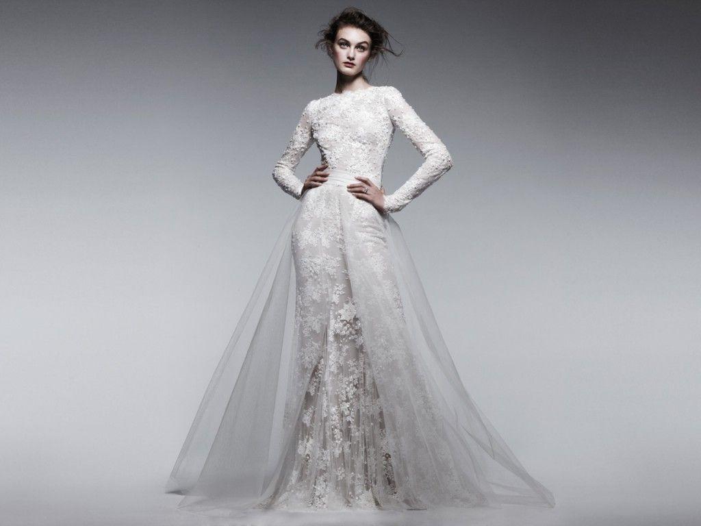 Idea By Brean Leen On Wedding Dress Designers
