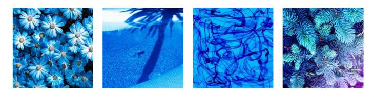 Captura de Pantalla 2014 07 31 a las 06.05.11 730x190 PM 3 Consejos de Teoría del Inspirar colores párr do Diseño digitales