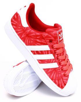 Comprar Comprar 2 Zapatillas Superstar 2 Solar Burst Sneakers Hombre de de Adidas 2a36b31 - immunitetfolie.website