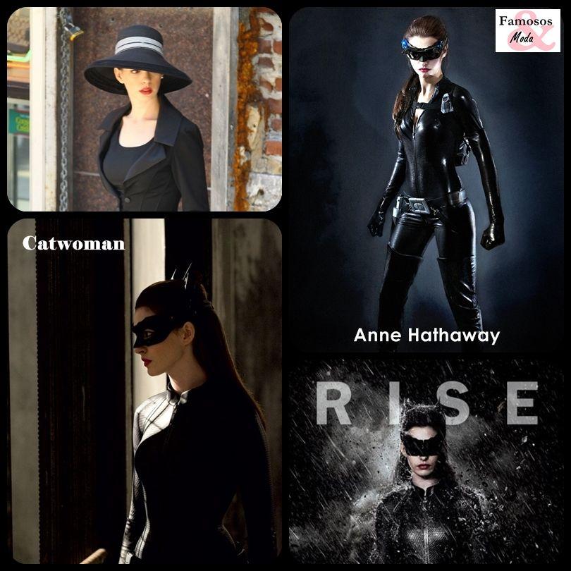 Catwoman... pelicula]?