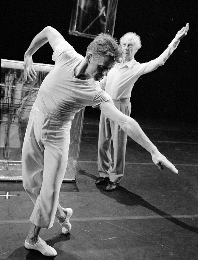 Pin by Christopher Windom on Dance in 2020   Concert, Dance