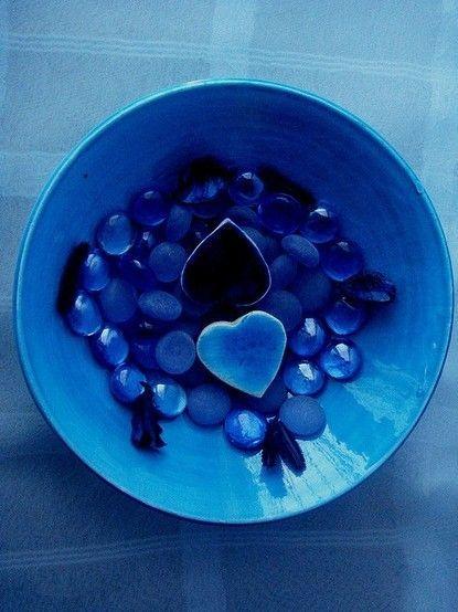 Pin by ✌☺Kathleen S Cruikshank☺✌ on ☺♥♥ TARDIS Blue 4 - dunkelblaue kche