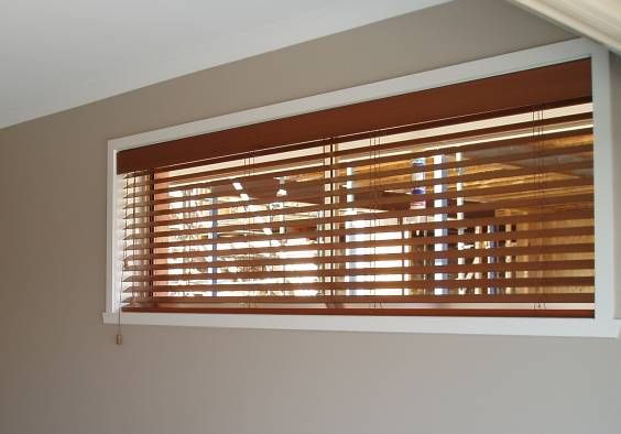 small window blinds large bathroom window com cleaning timber venetian blinds clean aluminium and plastic venetian blinds by blivetancom