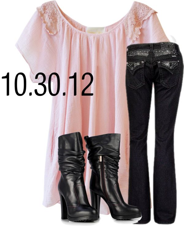 """10.30.12"" by crazy-me-crazy ❤ liked on Polyvore"