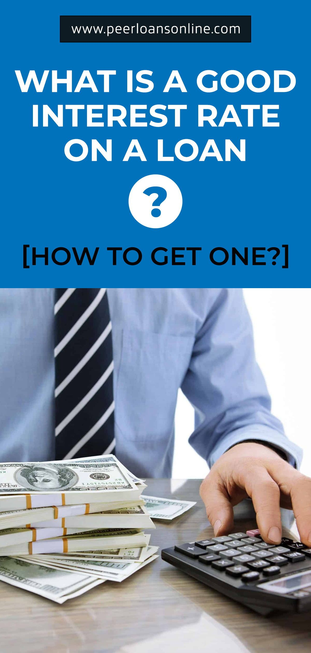 Pin On Win At Money Personal Finance And Entrepreneurship
