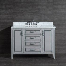 Sam S Club Search For Vanity Bathroom Vanity Vanity Marble Vanity Tops