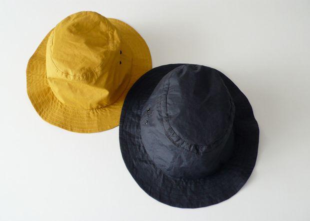 1bf354e6751 MHL PACKABLE RAIN HAT | Rain Hats | Rain hat, Rain, Hats
