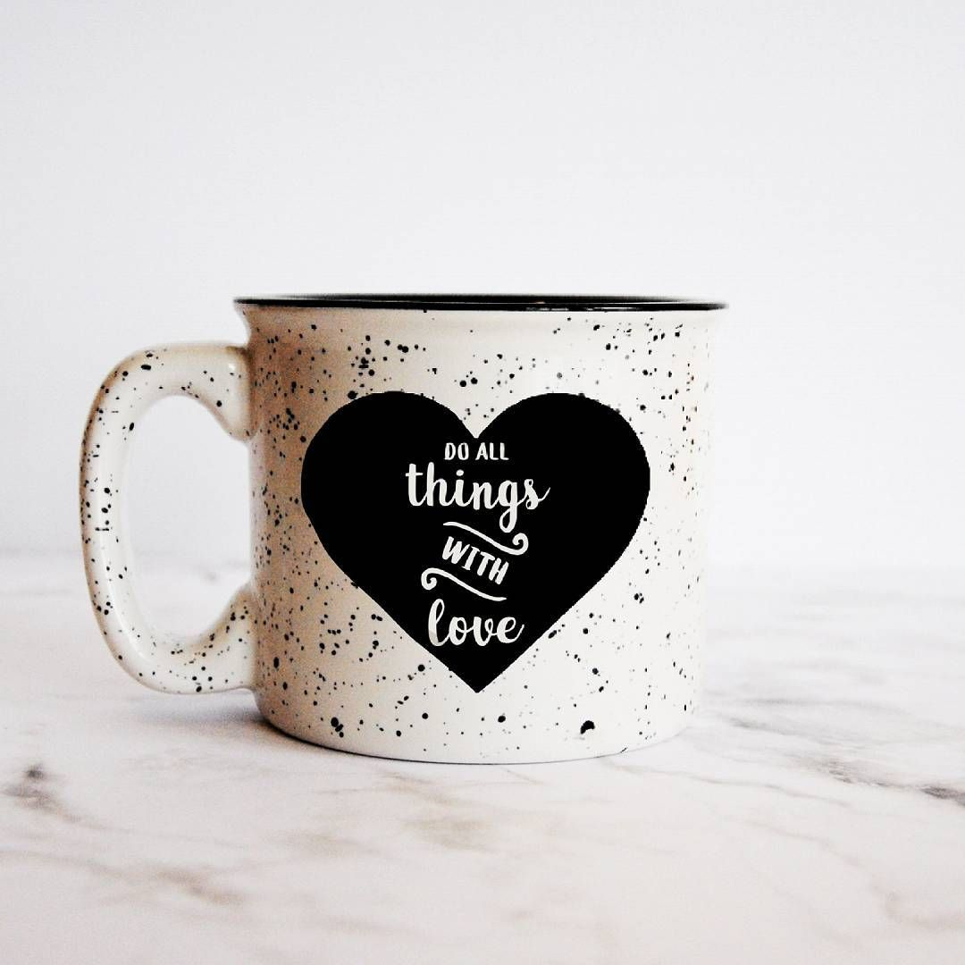 I am so glad to use this gorgeuos mockup from @allysonjjohnson Just love it, by the way, simple lettering at this mug is our new project #lettering #mug #letters#design #designer #atr #white #pure #inspiration #graphicdesign #doallthingswithlove #motivation #quote