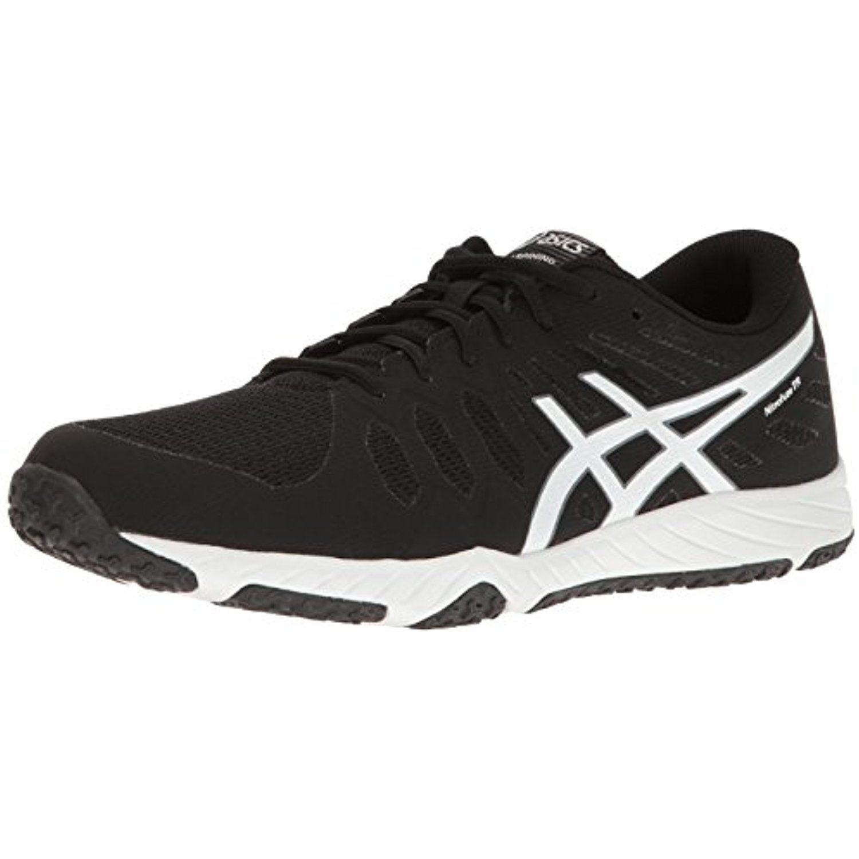 ASICS Men's Gel-Nitrofuze TR Cross-Trainer Shoe * More info could be found