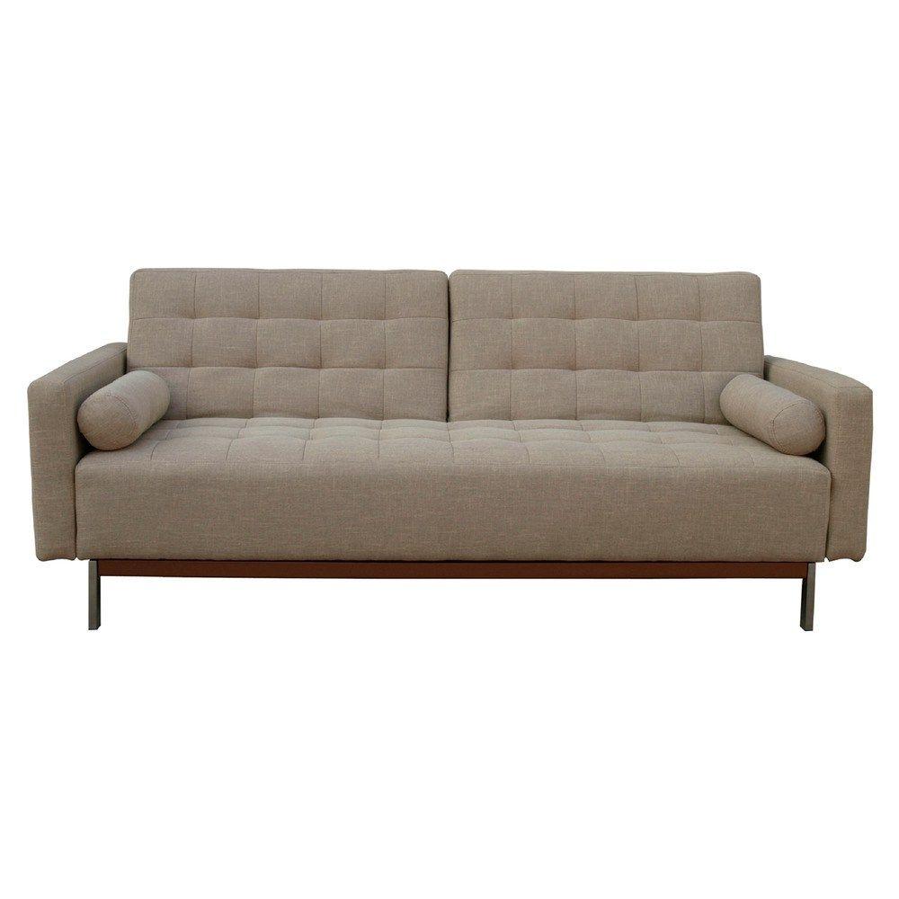 Sofa En Ingles Sofa Inspiration Sofa Lovely Sofas